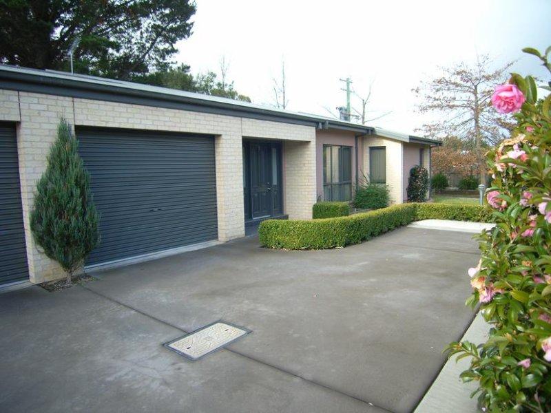 VILLA 6/55 Biggera Street, Braemar, NSW 2575