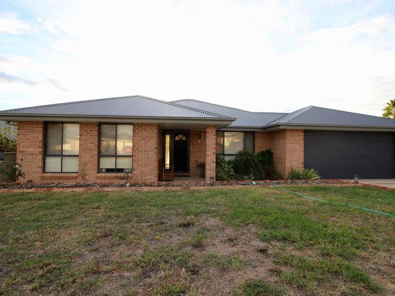 19 Sundown Drive, Kelso, NSW 2795