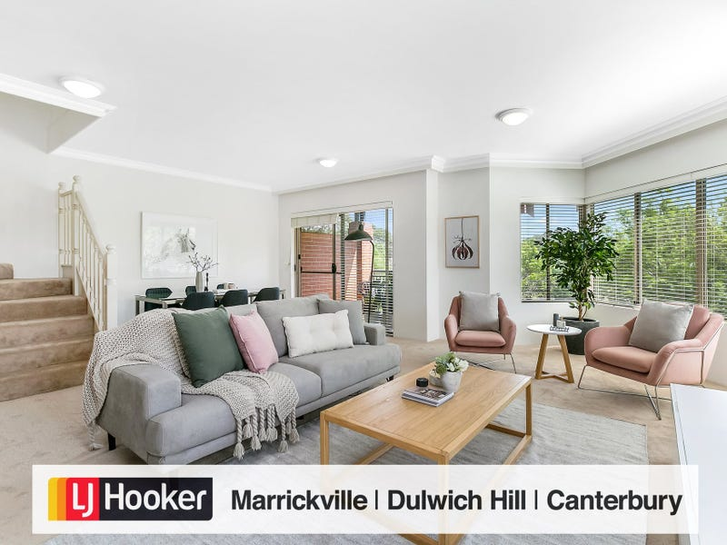 5/11 Williams Parade, Dulwich Hill, NSW 2203