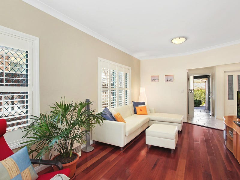 15 Cook Street, North Ryde, NSW 2113