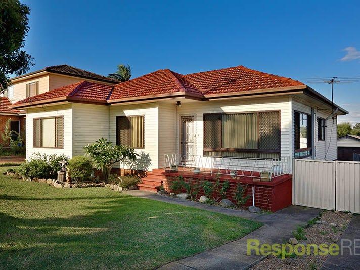 85 Lock Street, Blacktown, NSW 2148