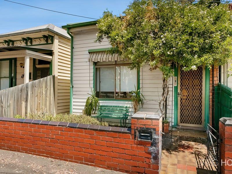243 Graham Street, Port Melbourne, Vic 3207