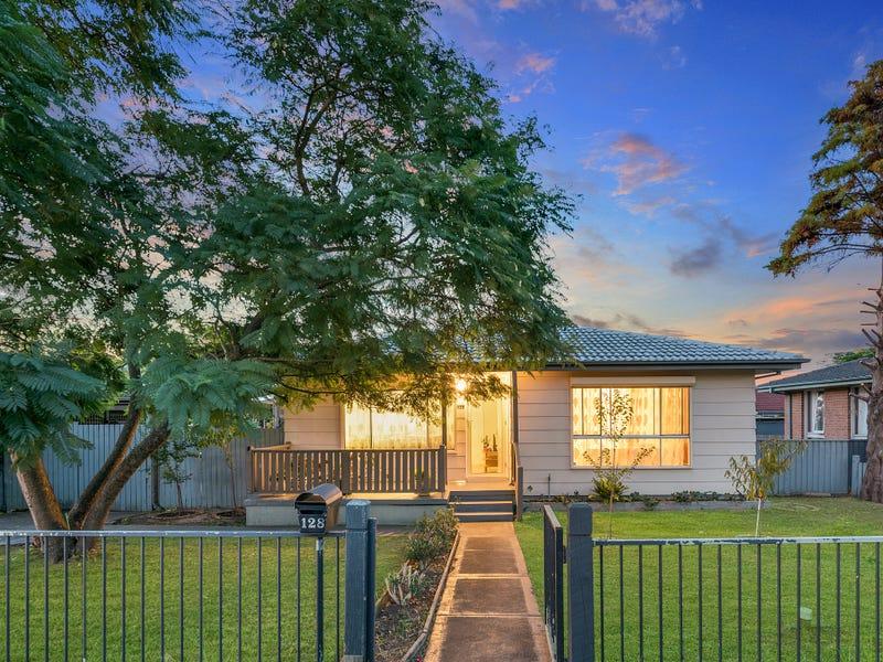 128 Parliament Road, Macquarie Fields, NSW 2564