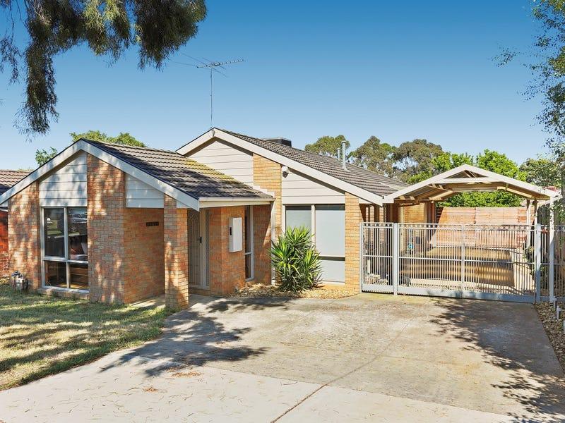 24 Adelaide Close, Berwick, Vic 3806