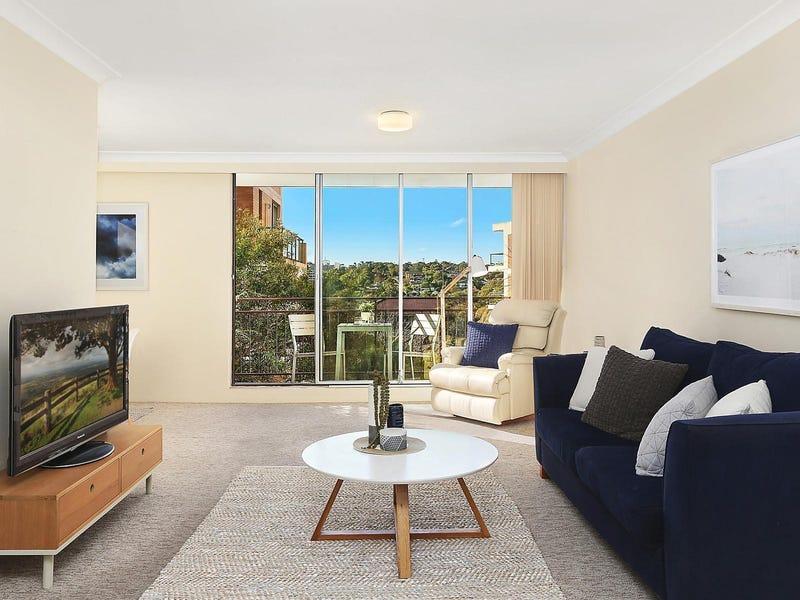 15/1 Dudley Street, Randwick, NSW 2031