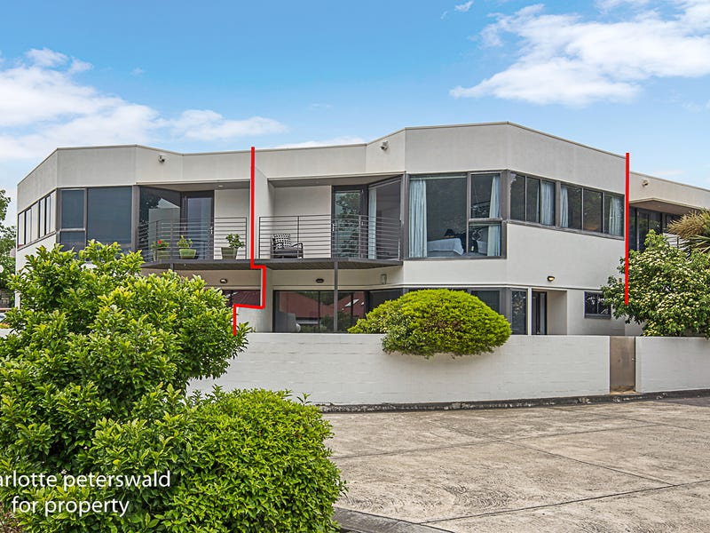 11/82 Sandy Bay Road, Battery Point, Tas 7004