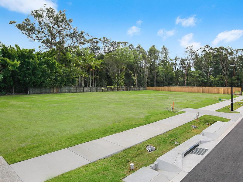 Lot 10 Woodbrook Drive, Buderim