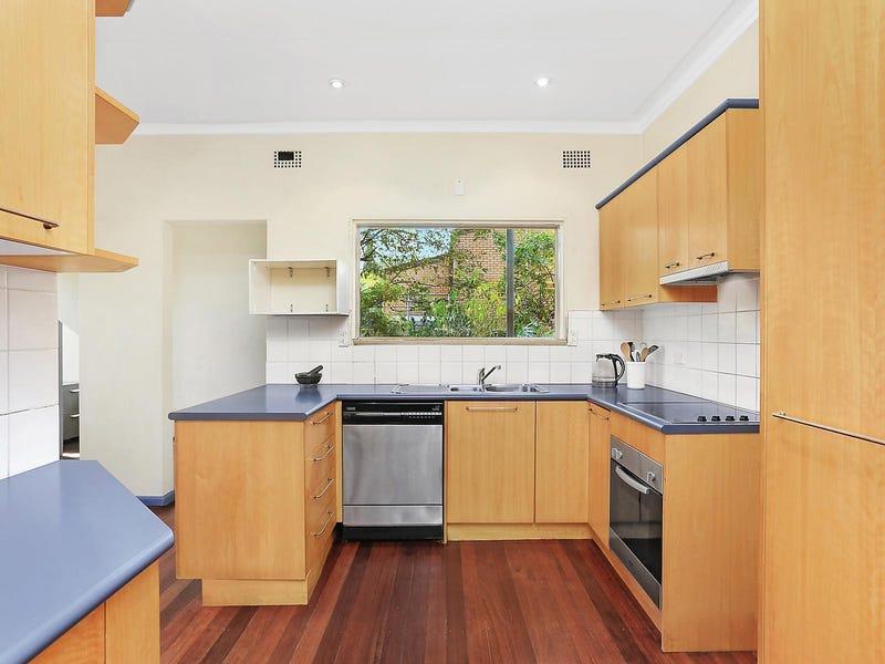 34 Moore Street, Lane Cove, NSW 2066