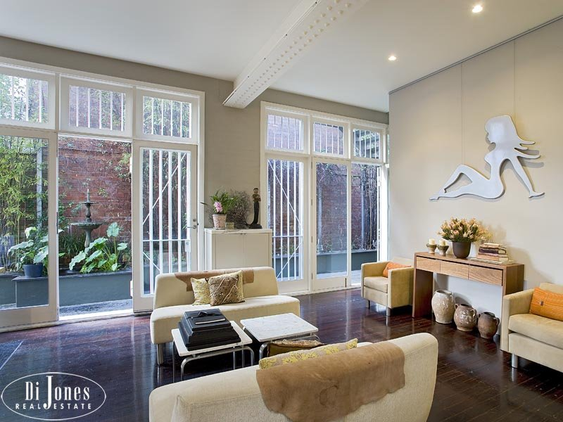 1/58 Lower Fort Street, Millers Point, NSW 2000