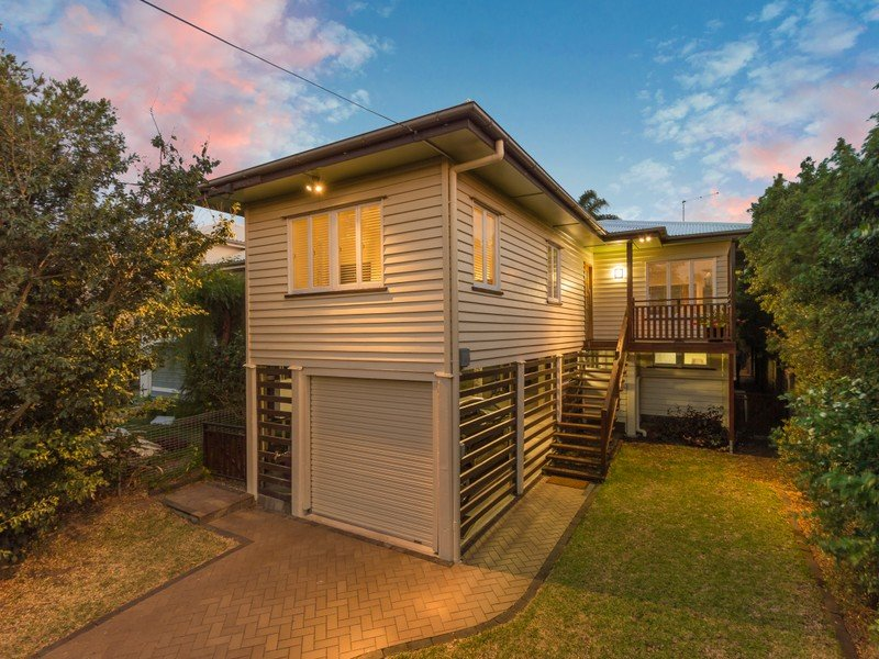5 Killarney Street, Yeronga, Qld 4104