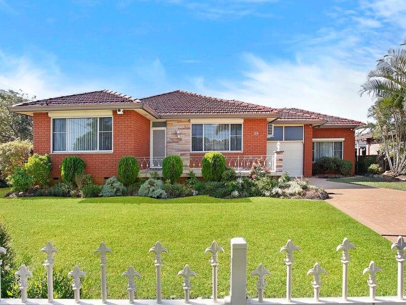 28 Palmerston Road, Fairfield West, NSW 2165