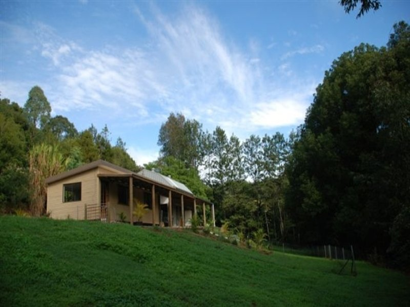 Address available on request, Teven, NSW 2478