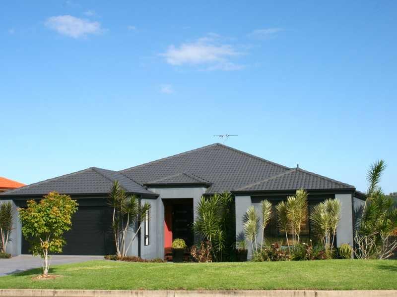 59 The Ridgeway, Cumbalum, NSW 2478
