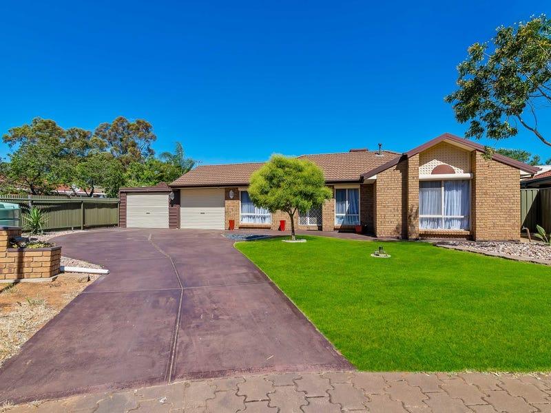 37 St Alfred Drive, Parafield Gardens, SA 5107