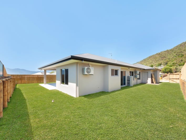 4 Coutts Close, Gordonvale, Qld 4865