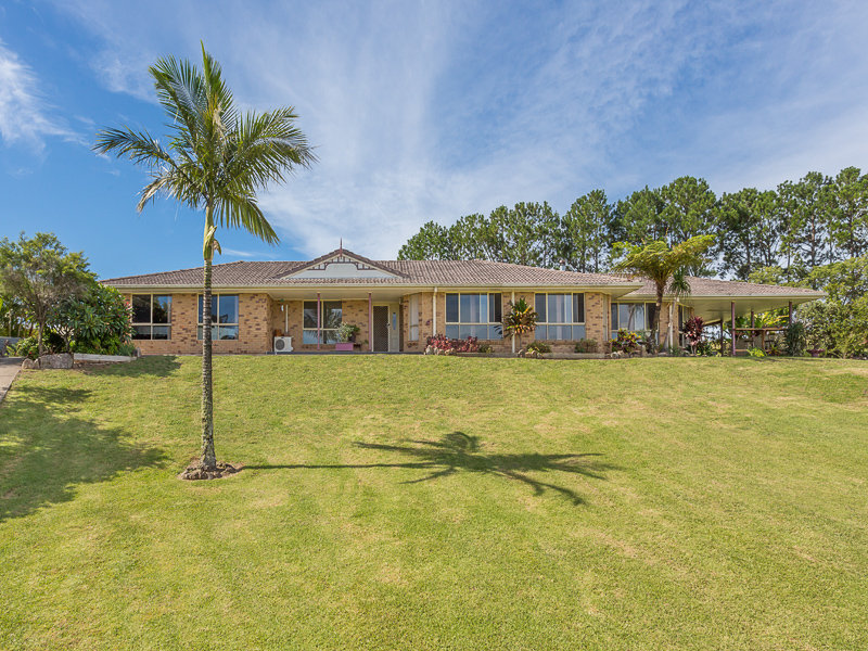 34 Federation Drive, Eltham, NSW 2480