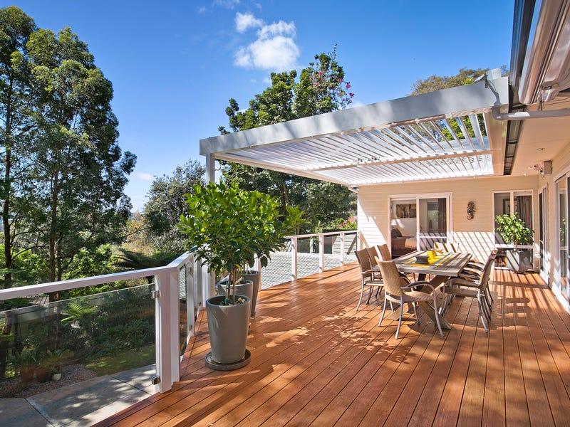 37 Alexandra Crescent, Bayview, NSW 2104