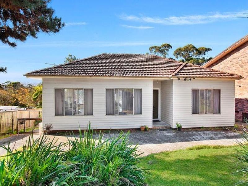 2 Riverhill Avenue, Forestville, NSW 2087