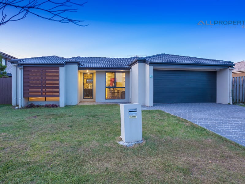 11 Pebbles Ct, Berrinba, Qld 4117