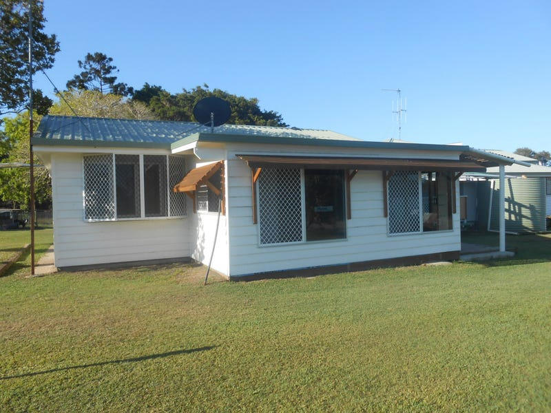 167 Pacific Drive, Booral, Qld 4655