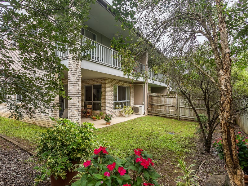 5/14 Banksia Drive, Gympie, Qld 4570