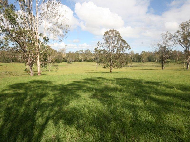 Lot 25/ 639 Lower Kangaroo Creek Road, Kangaroo Creek, NSW 2460