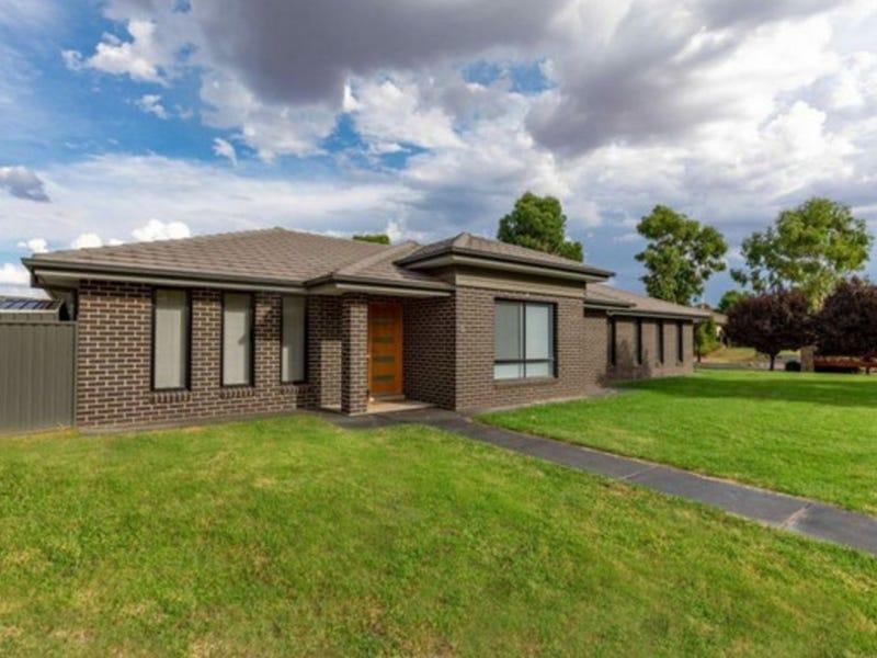 2 Tallowwood Drive, Gunnedah, NSW 2380