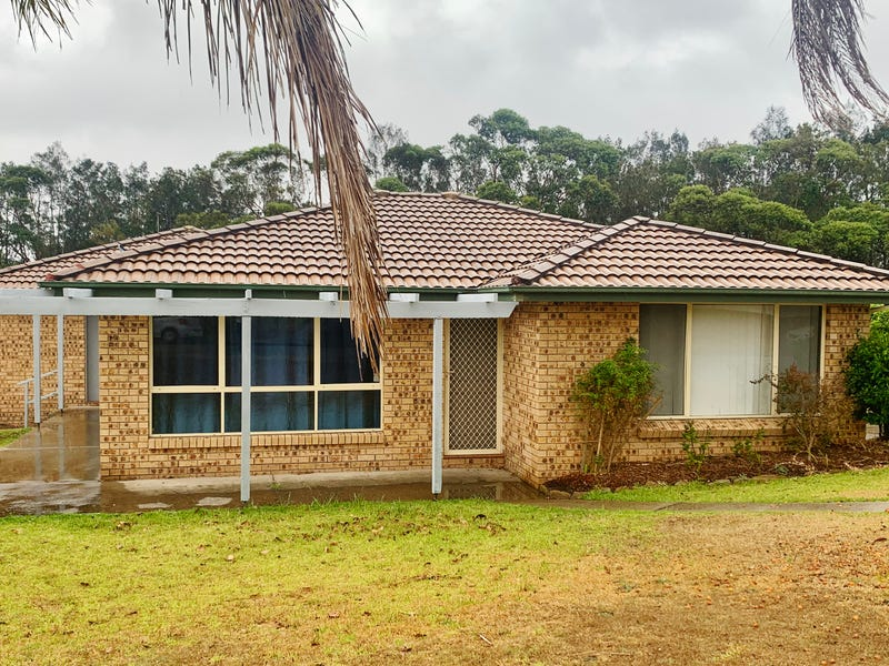 1/33 Heritage Drive, Kanwal, NSW 2259