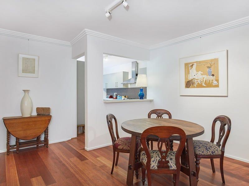 16/23-27 George Street, Redfern, NSW 2016