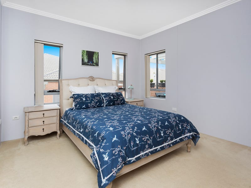 7/9 Stuart Street, Helensburgh, NSW 2508