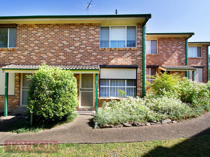 3/2-4 Belmore Street, North Parramatta, NSW 2151