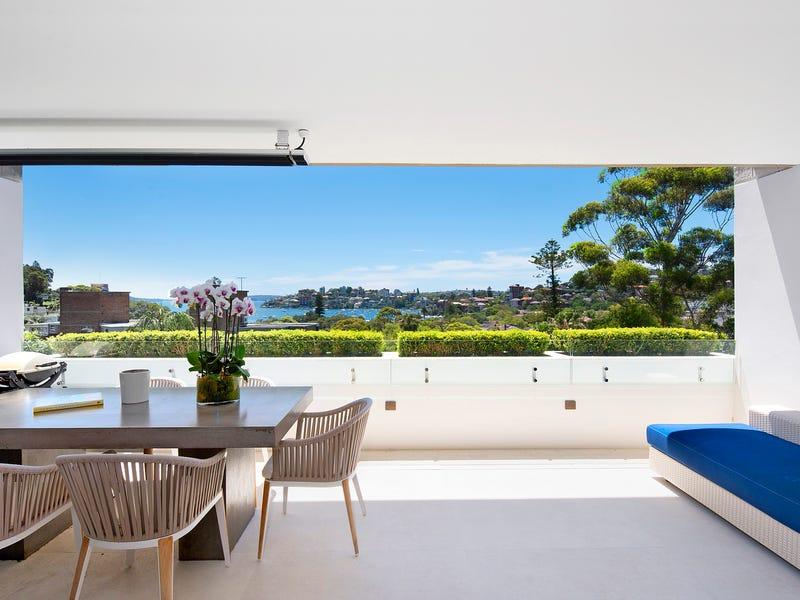 61B/39 Ocean Avenue, Double Bay, NSW 2028