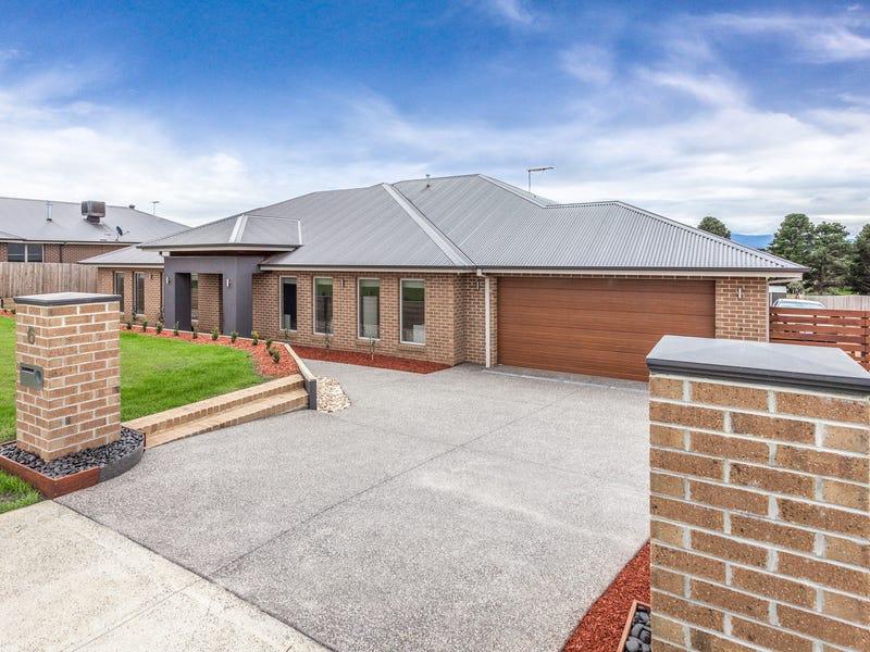 6 Kavanagh Court, Gisborne