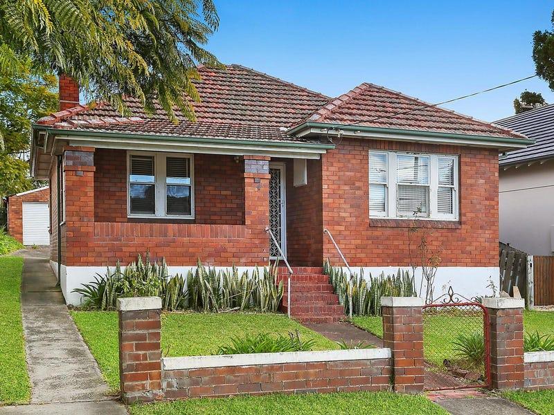 4 Macintosh Street, Melrose Park, NSW 2114
