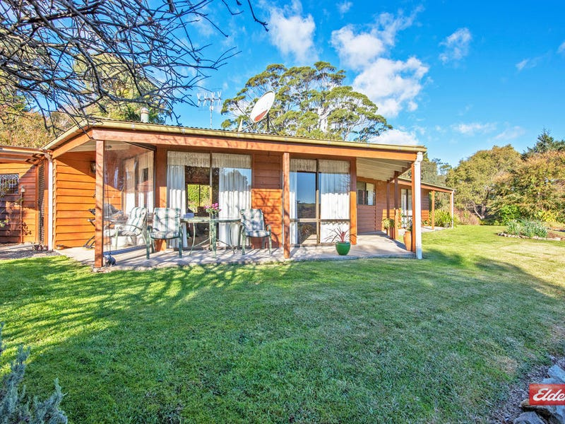 370 Seabrook Road, Somerset, Tas 7322