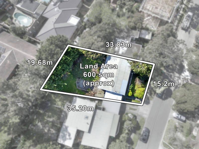 4 Little Street, Box Hill South, Vic 3128
