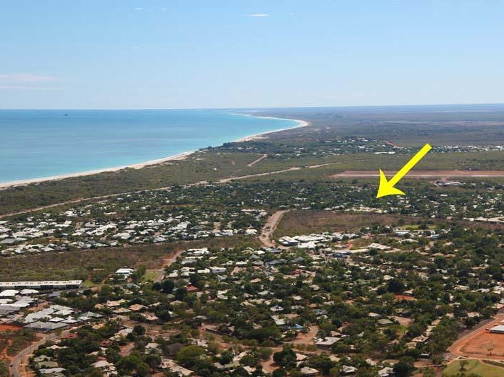 2 Macnee Court, Cable Beach, WA 6726