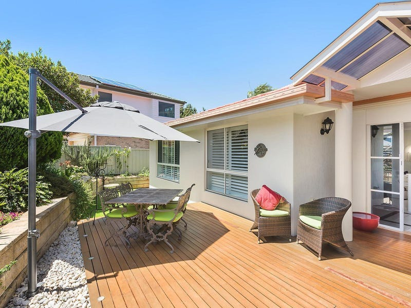 1/2 Jade Place, Port Macquarie, NSW 2444