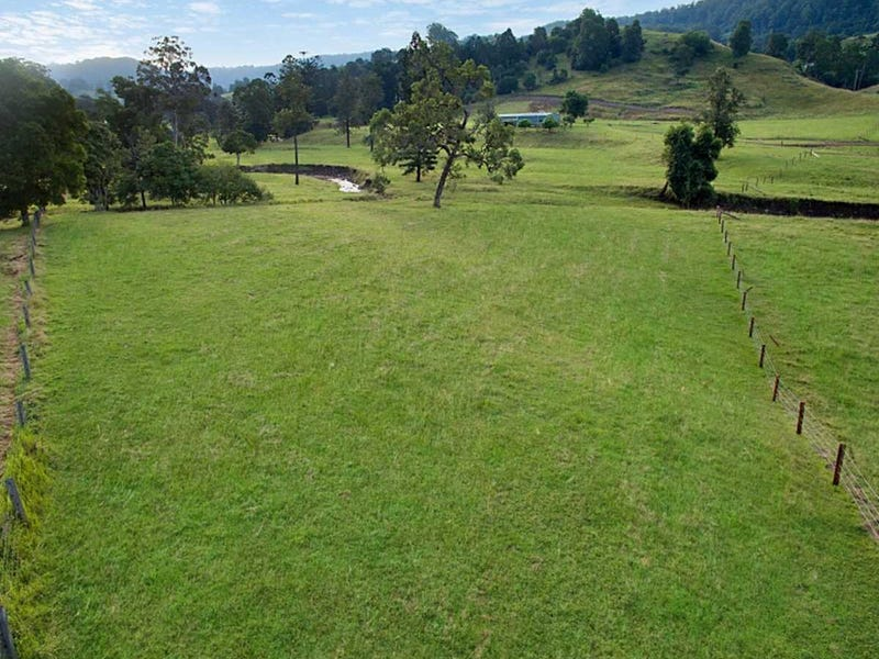 Lot 13 Grimston Road, Theresa Creek, NSW 2469