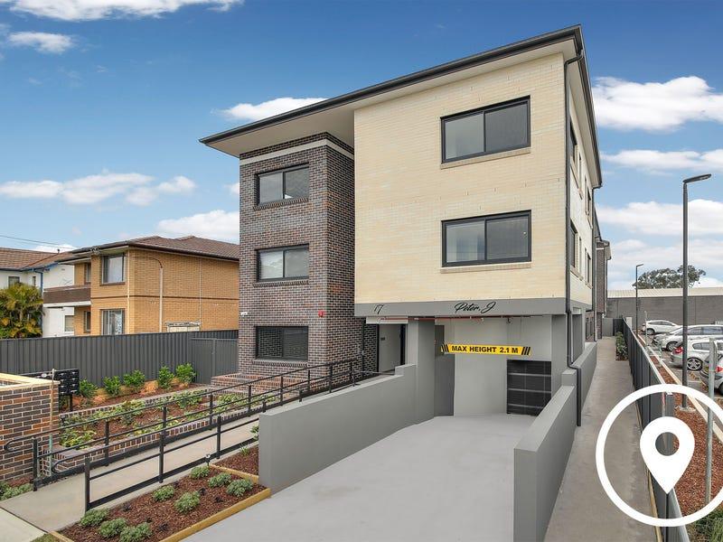 G06/17 Arthur Street, Punchbowl, NSW 2196