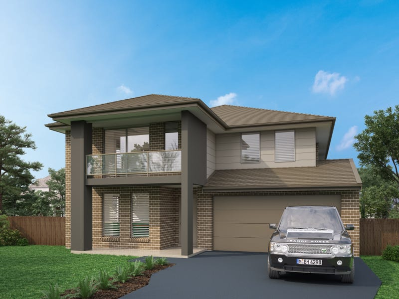Lot 137 Mistview Circuit, Forresters Beach