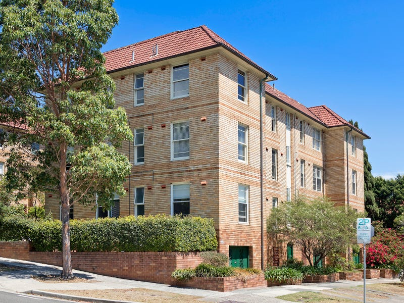 23/84a Darley Road, Manly, NSW 2095