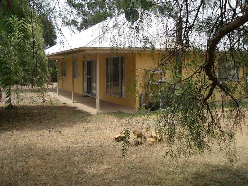 A New Listing at Parndana, Parndana, SA 5220
