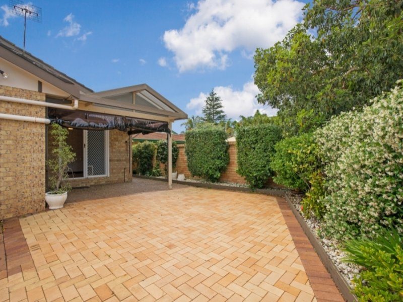 1/18 Bowden Road, Woy Woy, NSW 2256
