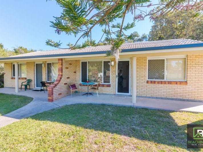 62 Coronation Avenue, Beachmere, Qld 4510