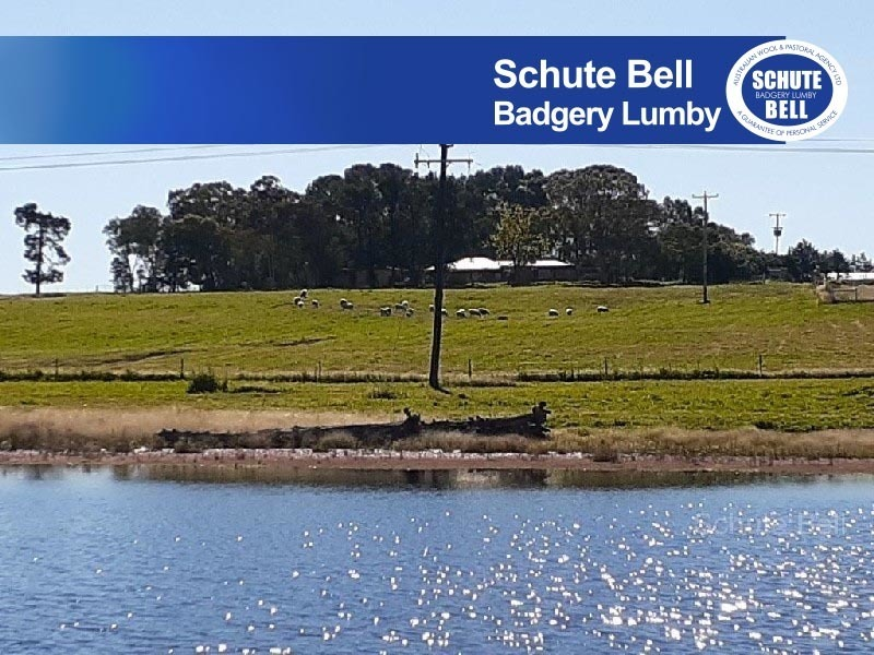166 Macquarie View Rd, Narromine, NSW 2821