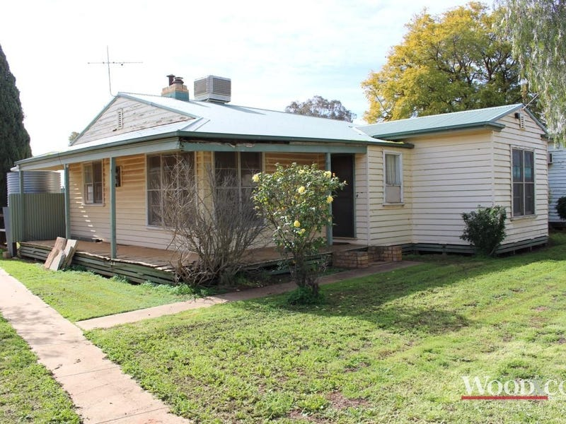 20 Lloyd Street, Nyah West, Vic 3595