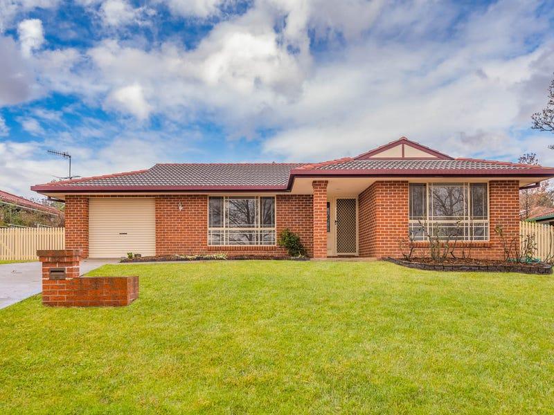 113 Fittler Close, Armidale, NSW 2350