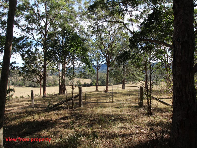 Lot 153 Bellamy Street, Millfield, NSW 2325