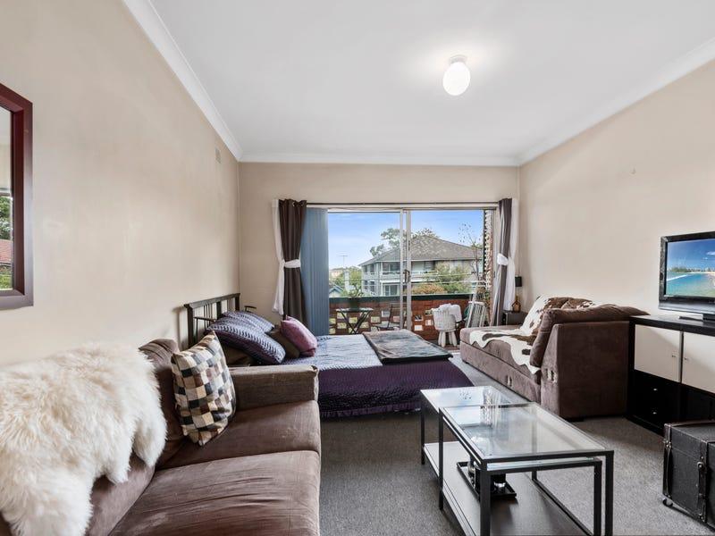 9/34-36 Livingstone Rd, Petersham, NSW 2049
